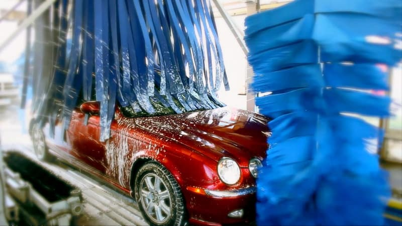 Royal Car Wash Prices