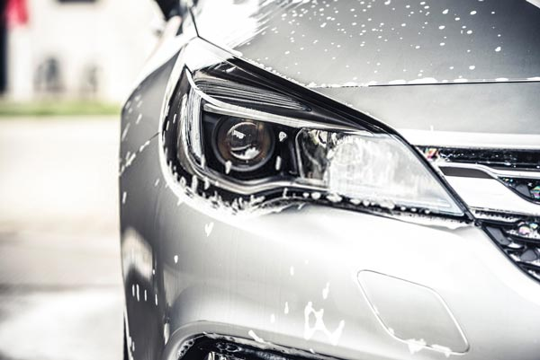 What to Look for in a Mobile Car Wash Service?