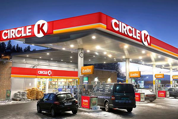 How To Cancel Circle K Car Wash?
